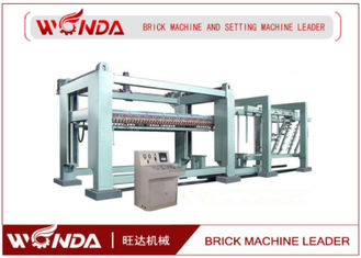 CT2.0 Automatic Fixed Step Mobile AAC Block Cutter?220V-380V High Cutting Efficiency