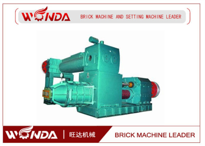 Small Scale Automatic Clay Brick Making Machine?Steel Material For Tunnel / Hoffman Kiln