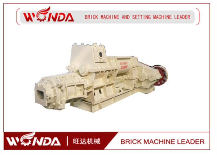 Small Scale Clay Brick Making Machine?, Solid Bricks Manufacturing Machine?Low Noise