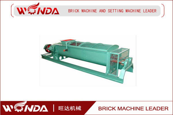 Doble-shaft Mixer / Aerated Concrete Equipment /  Mixing and Blend
