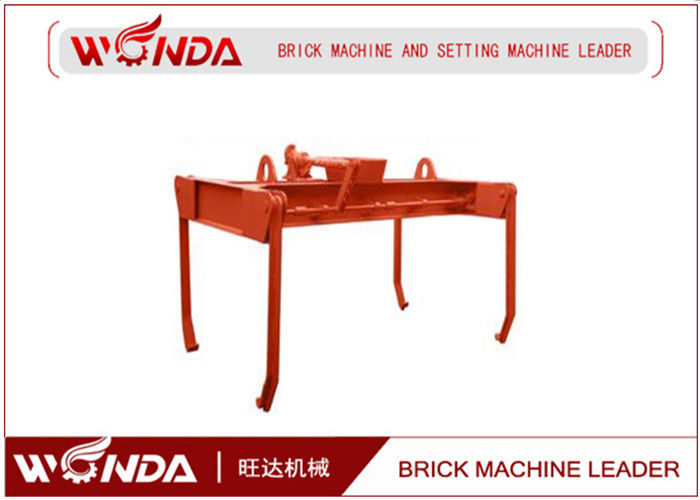 Aerial Tumbling Sling / Brick Production Line  Autoclave Aerated Concrete Block