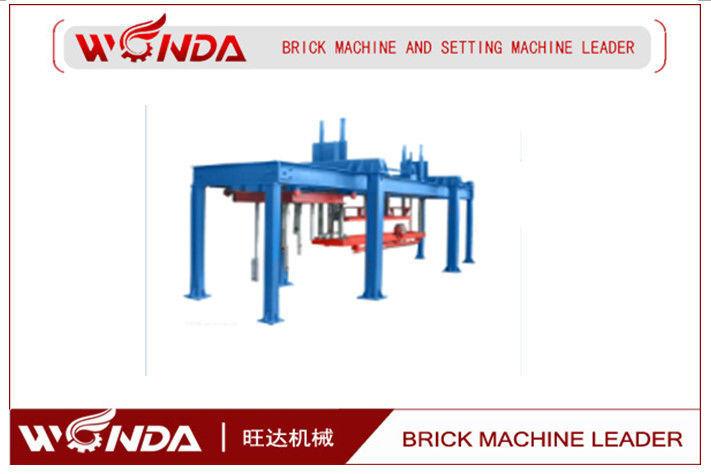 Fireproof Autoclaved Aerated Concrete Production Line?600-1400kw Power